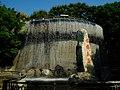 Silver Bridge Waterfall 銀橋飛瀑 - panoramio.jpg