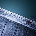 Silver Islet Dock (2683474987).jpg