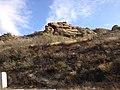 Simi Valley, CA, USA - panoramio (74).jpg