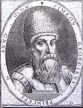 Simon I of Kartli.JPG