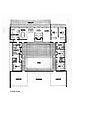 Simon house floor plan.jpg