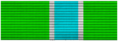 Sims 2 ribbon.png