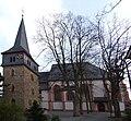 Simultankirche-Bechtolsheim.jpg