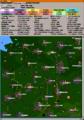 Simutrans 101 map.png