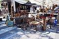 Sineu - market day - panoramio (21).jpg