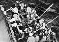 Sinking of Ss Athenia, September 1939 HU51008.jpg
