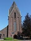 sint-martinuskerk (heeze) p1060717