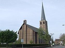 SintNicolaaskerk Meijel.JPG