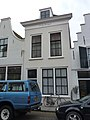 Sint Domusstraat 48, Zierikzee.JPG