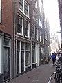Sint Jansstraat.jpg