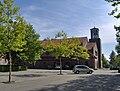 Sint Pancratiuskerk Albergen.JPG