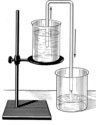 Siphon (PSF).png