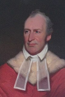 Sir Edward East, 1st Baronet British member of parliament, legal writer, and judge in India