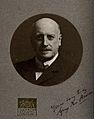 Sir George Thomas Beatson. Photograph by T. & R. Annan & Son Wellcome V0026013.jpg