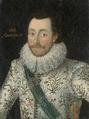 Sir John Penruddock.png