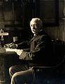 Sir Joseph Montagu Cotterill. Photograph by Lafayette Ltd. Wellcome V0026217.jpg