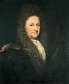Sir Richard Levett, Lord Mayor of London (1699)-2.jpeg