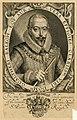 Sir Walter Raleigh by Simon van de Passe (1617).jpg