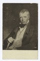 Sir Walter Scott, C.R. Leslie (NYPL b12647398-70539).tiff