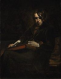 Sir William Fettes Douglas - Self-Portrait.jpg
