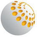 Sistemas-logotipo.jpg