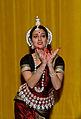 Sitara Thobani Odissi classical dance mudra India (12).jpg