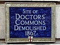 Site of Doctors Commons Demolished 1867.jpg