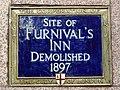 Site of Furnival's Inn Demolished 1897.jpg