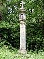 Sittendorf Maria im Walde.jpg