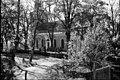 Skärstads kyrka - KMB - 16000200087758.jpg