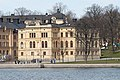 Skeppsholmen - KMB - 16001000018011.jpg