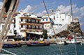 Skiathos - port - panoramio.jpg