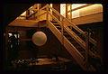 Skiboli interior 2.jpg