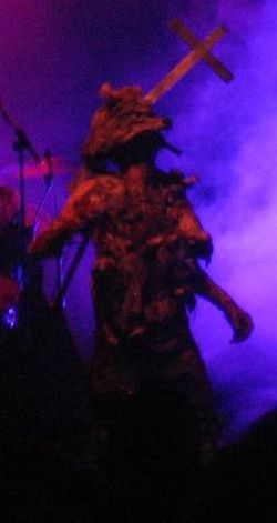 Skinny Puppy live at London Astoria, August 10 2005 6 (DETAIL).jpg