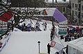 Skisprinten i Drammen 2018 (29).jpg