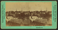 Skowhegan, from Robert N. Dennis collection of stereoscopic views.png