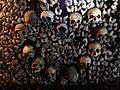 SkullsParis 04.jpg