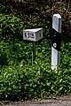 Skulpturenstraße Weisweil jm136390.jpg