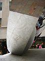 Sky Mirror at Rockefeller Center 05.jpg