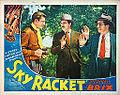 Sky Racket lobby card.JPG