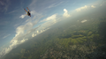 Skydiving in Venezuela 05.png