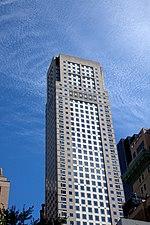 Skyscraper MOMA (6217863416).jpg