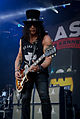 Slash feat Myles Kennedy & The Conspirators - Rock am Ring 2015-9156.jpg