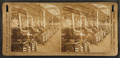 Slashers, White Oak Cotton Mills. Greensboro, N.C, by H.C. White Co..png