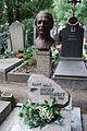 Slavín (hrobka). Vyšehradský hřbitov. (34).jpg