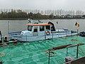 Sleepboot Willebroek - 200033 - onroerenderfgoed.jpg