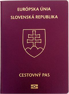 Slovak passport biometric.jpg