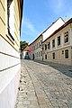 Slovakia-03140 - Kapitulská Street (31910703100).jpg