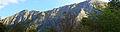 Slovenia (6216724330).jpg