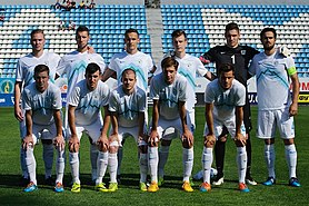 Slovenia national under-21 football team 2015.jpg